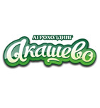 логотип Акашевская птицефабрика, п. Юбилейный