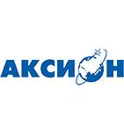 логотип Концерн «Аксион», г. Ижевск