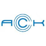 логотип Алексинстройконструкция, г. Алексин