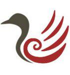 логотип Птицекомплекс «Алексеевский», с. Алексеевка