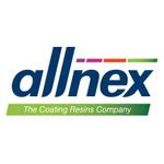 логотип Аллнекс Белгород, г. Шебекино
