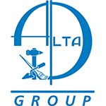 логотип Альта Групп, г. Чехов