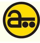 логотип Вагоностроительный завод Алтайвагон, г. Новоалтайск