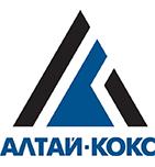 логотип Алтай-Кокс, г. Заринск