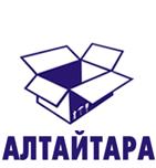 логотип Алтайтара, г. Барнаул