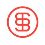 логотип Алтайвитамины, г. Бийск