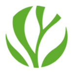 логотип АминоСиб, г. Ишим