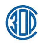 логотип Судостроительный завод имени Октябрьской революции, г. Благовещенск