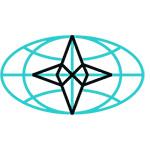 логотип Абинский электрометаллургический завод, г. Абинск