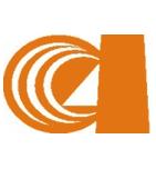 логотип Ангарский цементно-горный комбинат, г. Ангарск