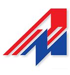 логотип Анжерский машиностроительный завод, г. Анжеро-Судженск