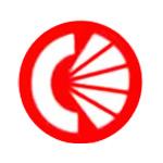 логотип Сигнал, г. Челябинск