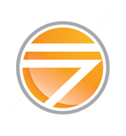 логотип Боровичский комбинат огнеупоров, г. Боровичи