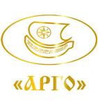 логотип Новотроицкий завод строительных материалов, г. Новотроицк