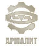 логотип Армалит, г. Санкт-Петербург