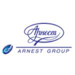логотип Арнест, г. Невинномысск