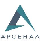логотип Машиностроительный завод «Арсенал», Санкт-Петербург