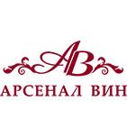 логотип Арсенал Вин, пгт. Кадуй