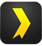 логотип АртДетаилс-МО, г. Химки