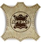 логотип Кировский кожевенный завод, Киров