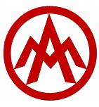 логотип Арзамасский машиностроительный завод, Арзамас