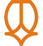 логотип Ашинский завод светотехники, г. Аша
