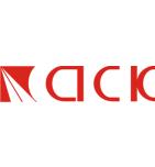 логотип Ленинградский крановый завод, п. Стрельна