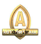 логотип Автолитмаш, Воронеж