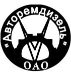 логотип Завод «Кочубейагромаш», с. Кочубеевское