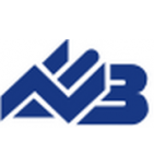 логотип Асфальтобетонный завод, г. Воронеж