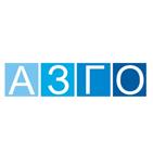 логотип Арзамасский завод газового оборудования, Арзамас