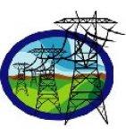 логотип Арамильский завод металлоконструкций, г. Екатеринбург