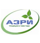 логотип Завод АЗРИ, г. Армавир
