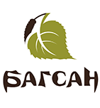логотип Мебельная фабрика «Багсан», г. Ульяновск