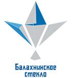 логотип Балахнинское стекло, рп. Гидроторф