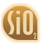 логотип Балахнинский горно-обогатительный комбинат, рп. Гидроторф