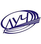 логотип Барнаульский радиозавод, г. Барнаул