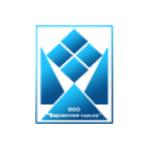 логотип Барзасский карьер, г. Березовский