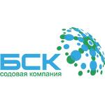 логотип Башкирская содовая компания, г. Стерлитамак