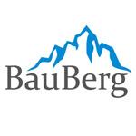 логотип Бауберг, д. Заклинье