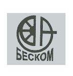 логотип Бессоновский компрессорный завод, Бессоновка