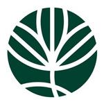 логотип Щелково Агрохим, г. Щелково