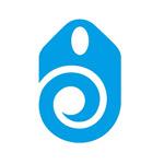 логотип Интерпак, г. Копейск