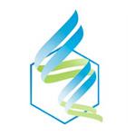 логотип Биннофарм, г. Москва