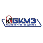 логотип Борисоглебский котельно-механический завод, г. Борисоглебск