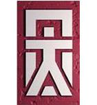 логотип Балашовский комбикормовый завод, Балашов