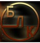 логотип Барнаульская литейная компания, Барнаул
