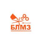 логотип Бийский литейно-механический завод, г. Бийск