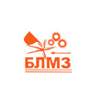 логотип Бийский литейно-механический завод, Бийск