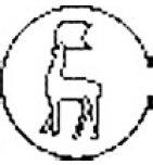 логотип Балахнинская мебельная фабрика, г. Балахна